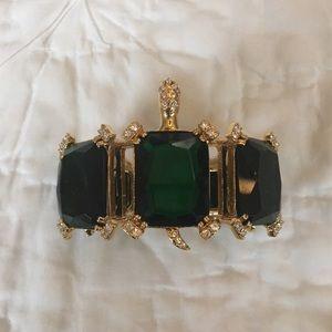 Kate Spade Turtle Bracelet